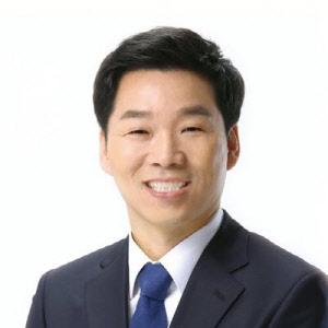 """""""넥슨 해외에 팔리면 한국게임 자존심 상처"""""""